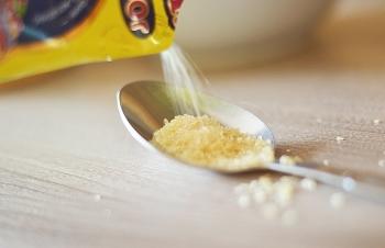 Польза и вред желатина