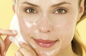 Желатин: польза и вред, применение в косметологии