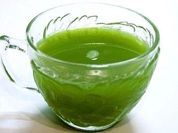 Как принимать сок пырея ползучего - лечебные свойства и противопоказания растения