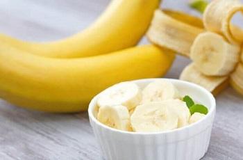 Чем полезна банановая диета и насколько можно похудеть с ее помощью