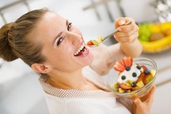 Что можно включить в рацион при соблюдении французской диеты