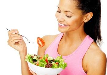 Диета 500 калорий в день - рекомендации при соблюдении методики