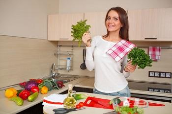 Диета Инны Воловичевой для быстрого и эффективного похудения