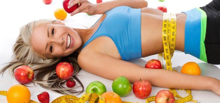 Фруктовая диета - плюсы и минусы способа, примерное меню на неделю