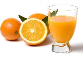 Как похудеть с помощью апельсиновой диеты - несколько советов