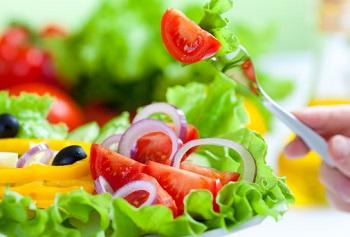 Как похудеть с помощью диеты Инны Воловичевой - несколько советов
