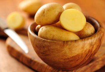 Как похудеть с помощью картофельной диеты - несколько советов