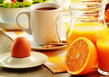 Как правильно соблюдать апельсиновую диету - несколько рекомендаций