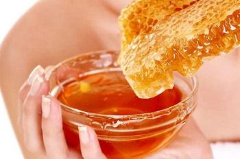Как правильно соблюдать медовую диету - несколько рекомендаций