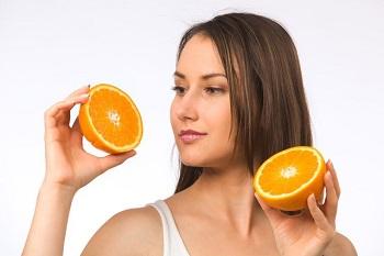 Каких результатов ожидать от апельсиновой диеты и как их сохранить