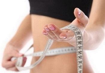 Каких результатов ожидать от диеты 500 Ккал в день и как их сохранить