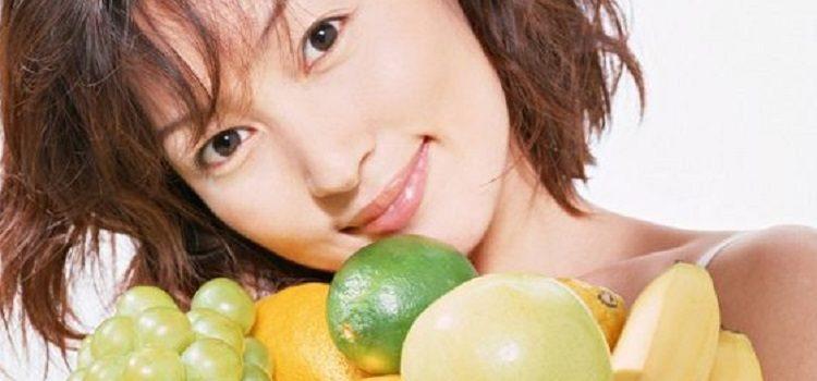 Корейская диета для похудения - полезные рекомендации