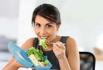 Можно ли похудеть с помощью восточной диеты - интересные факты