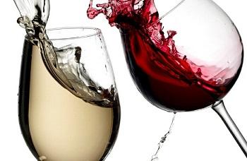 Основные принципы винной диеты и правила составления рациона