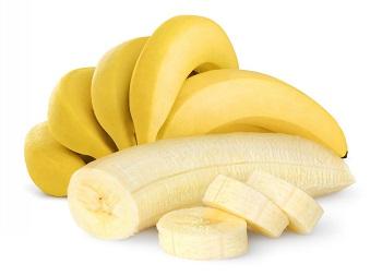 Основы банановой диеты и ее влияние на организм человека