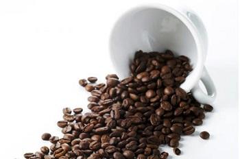Основы кофейной диеты и ее влияние на организм человека