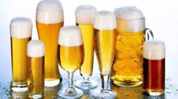 Пивная диета для похудения - основные принципы