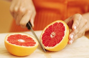 Плюсы и минусы грейпфрутовой диеты для организма