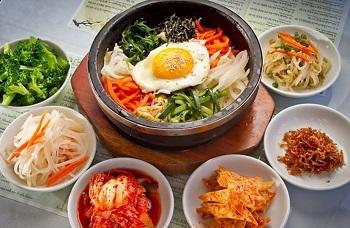 Правила соблюдения корейской диеты - рекомендации диетологов