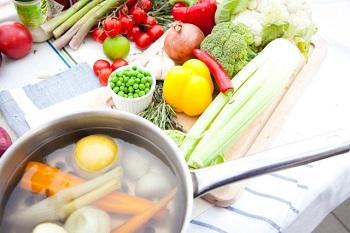 Советы по составлению меню на каждый день для французской диеты