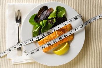 Суть и основные принципы французской диеты