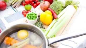 Американская диета для похудения - основные принципы, меню на неделю