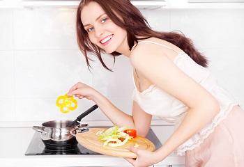 Что можно включить в рацион при соблюдении диеты стол 2