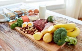 Что можно включить в рацион при соблюдении диеты стол 5