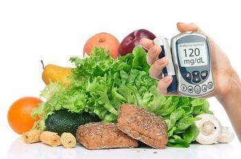 Что можно включить в рацион при соблюдении диеты стол 9