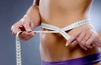 Диета на 1500 калорий в день - можно ли похудеть с ее помощью