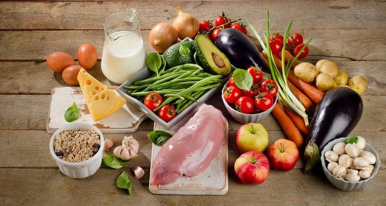 Как похудеть с помощью диеты клиники Майо - несколько советов