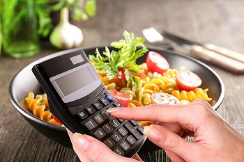Как похудеть с помощью диеты на 800 калорий в день - несколько советов
