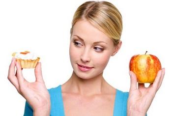 Как правильно соблюдать диету Монтиньяка - несколько рекомендаций