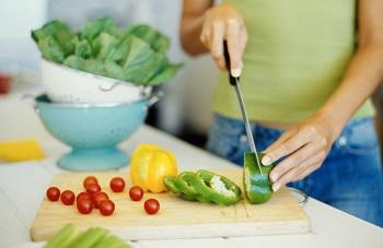 Как правильно соблюдать диету при атеросклерозе сосудов - несколько рекомендаций
