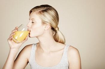Какие противопоказания имеются у жидкой диеты