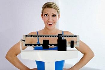 Каких результатов ожидать от диеты Ксении Селезневой и как их сохранить