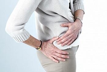 Каким должен быть рацион питания при соблюдении диеты при коксартрозе тазобедренного сустава
