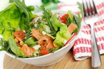 Можно ли похудеть с помощью диеты на 1300 калрий в день - интересные факты
