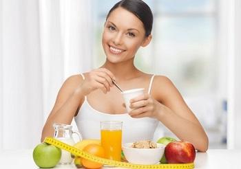 Основные принципы диеты Монтиньяка и правила составления рациона