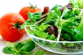 Основные принципы диеты при атеросклерозе сосудов головного мозга