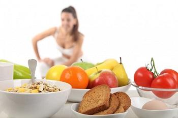 Основные принципы диеты при повышенном билирубине в крови