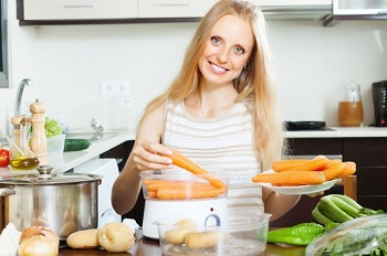 Основные принципы диеты стол № 3 и правила составления рациона