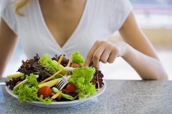 Основные принципы диеты стол № 5 и правила составления рациона
