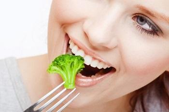Особенности диеты стол номер пять и рекомендации по составлению меню