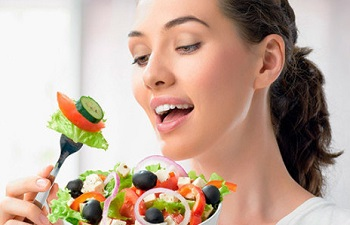 Показания к соблюдению диеты стол номер 7