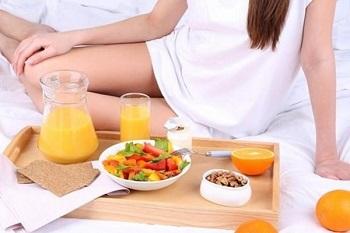 Правила соблюдения диеты 7 стол - рекомендации диетологов