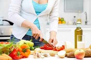 Правила соблюдения диеты 9 стол - рекомендации диетологов