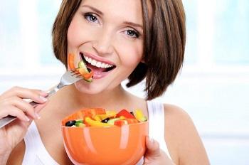 Правила соблюдения диеты на 800 калорий в день - рекомендации диетологов