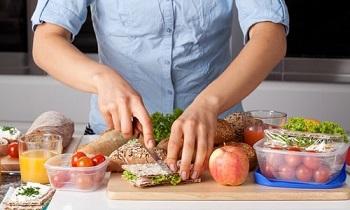 Правила соблюдения диеты при простатите у мужчин - рекомендации врачей