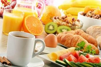 Принципы составления меню на неделю для диеты стол номер 11